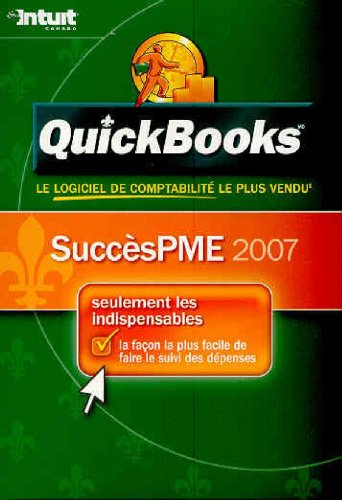 Succes PME [Old Version]