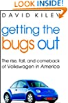 Getting the Bugs Out: The Rise, Fall,...