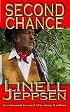 Second Chance (The Deadman Series Book 5)
