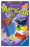 メイクンブレイク サーカス Make 'N' Break Circus 並行輸入品