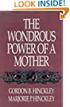 Wondrous Power of a Mother