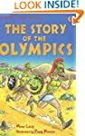 Story Of The Olympics The