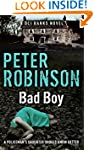Bad Boy: The 19th DCI Banks Mystery (...