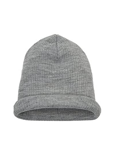 JACK & JONES Cappellino [Blu]