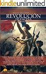 Breve historia de la Revoluci�n Francesa