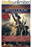 Breve historia de la Revolución Francesa (Spanish Edition)
