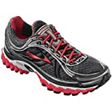 Brooks Women's Trance11 W Trainer