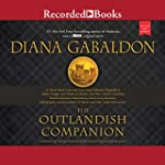 'The Outlandish Companion (Revised and...' from the web at 'http://ecx.images-amazon.com/images/I/516bYXdK23L._SL160_SL150_.jpg'