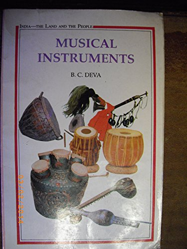 musical-instruments-india-the-land-of-the-people