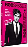 Robsessed, All Access