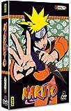 echange, troc Naruto - Vol. 7
