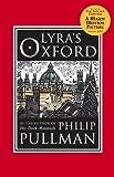 Lyra's Oxford: His Dark Materials