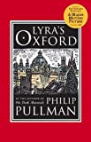 Image of Lyra's Oxford: His Dark Materials