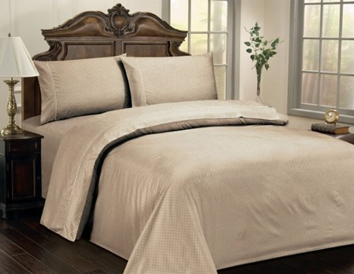 Queen Size Bed Sets 5783 front
