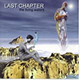 The Living Waters by Last Chapter (1997-01-01)
