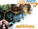 Beginner's Guide to Digital Painting...