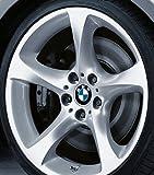 BMW Jante en alliage