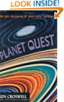 Planet Quest: The Epic Discovery of A...