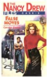 False Moves (Nancy Drew Files)
