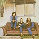 Crosby, Stills And Nashby Crosby, Stills & Nash