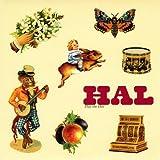 Play the Hits [Vinyl]
