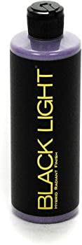 Chemical Guys 16 oz Light Hybrid Radiant Finish Color Enhancer