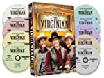 Virginian: Complete Sixth Season [DVD...