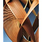 Masters of Bamboo: Artistic Lineages in the Lloyd Cotsen Japanese Basket Collectionby Melissa M. Rinne