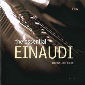 The Essential Einaudi