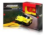 Bburago 1:43 Ferrari Enzo Kit