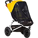 Mountain buggy Swift Mini Protección Solar