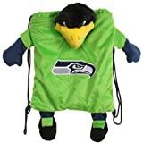 NFL Seattle Seahawks Backpack Pal at Amazon.com