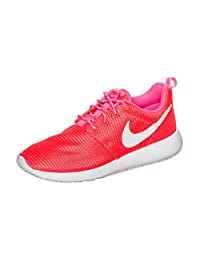 Nike Kids Rosherun (GS) Running Shoe