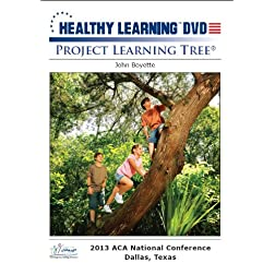 Project Learning Tree®
