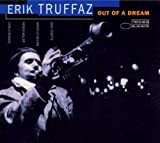 Out of a Dream by Erik Truffaz