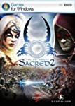 Sacred 2 Fallen Angel/Pc