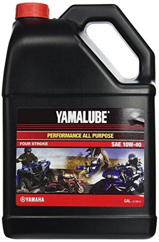 yamalube-all-purpose-4-four-stroke-oil-10w-40-1-gallon