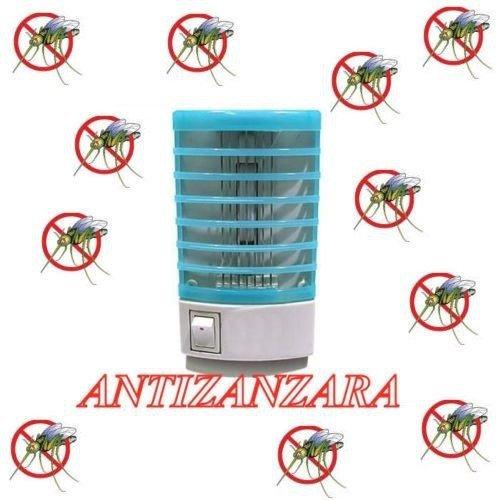 takestopr-toma-electrica-antimosquitos-mosquitos-liquido-lampara-nocturna-para-casa-compatible-mosqu