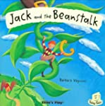 Jack &amp; the Beanstalk(Age 3-7)