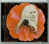 Liv Kristine (Shaped CD)