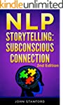 NLP: NLP TECHNIQUES: STORYTELLING FOR...
