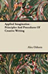 Applied Imagination - Principles And...