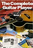 The Complete Guitar Player Book 3 (New Edition) Gtr