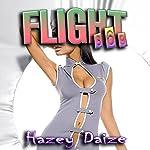 Flight 369: Threesome Pregnancy | Hazey Daize