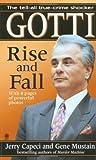 Gotti: Rise and Fall