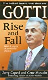 Gotti: Rise and Fall