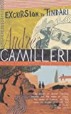 Andrea Camilleri Excursion to Tindari (Montalbano 5)
