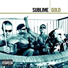 Sublime - Gold mp3 download