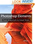 Photoshop Elements: From Snapshots to...