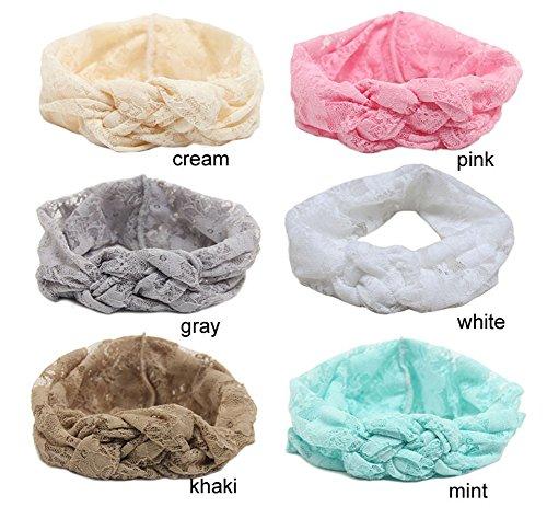mookiraer-baby-girl-newest-turban-headband-newborn-girls-headband-bow-set-hb016-6pcs